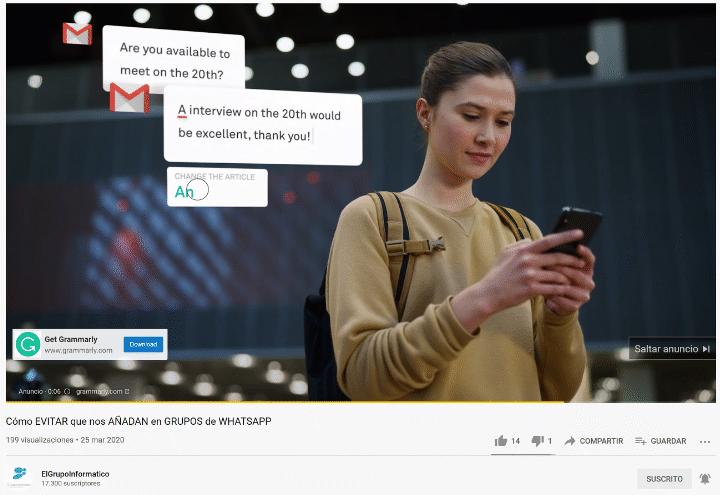 Imagen - ¿Cuánto paga YouTube?