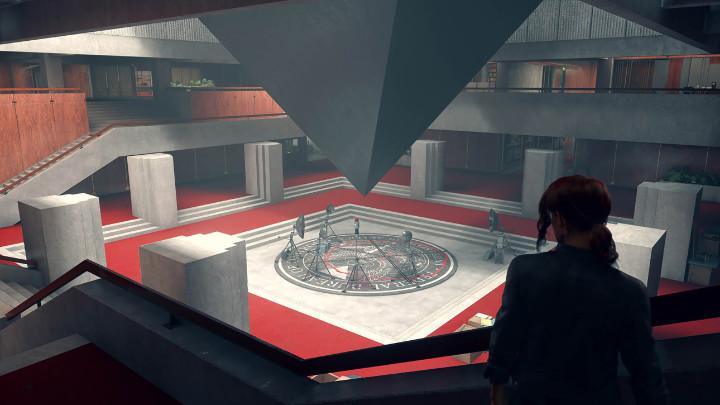 Imagen - Descarga Control gratis en Epic Games Store