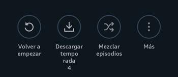 Imagen - Amazon Prime Video no funciona en Samsung Smart TV: por qué