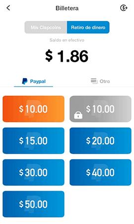 Imagen - ¿Qué es ClipClaps? La popular app para ganar dinero