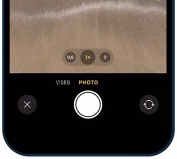 Imagen - Telegram se actualiza: conoce todas las novedades