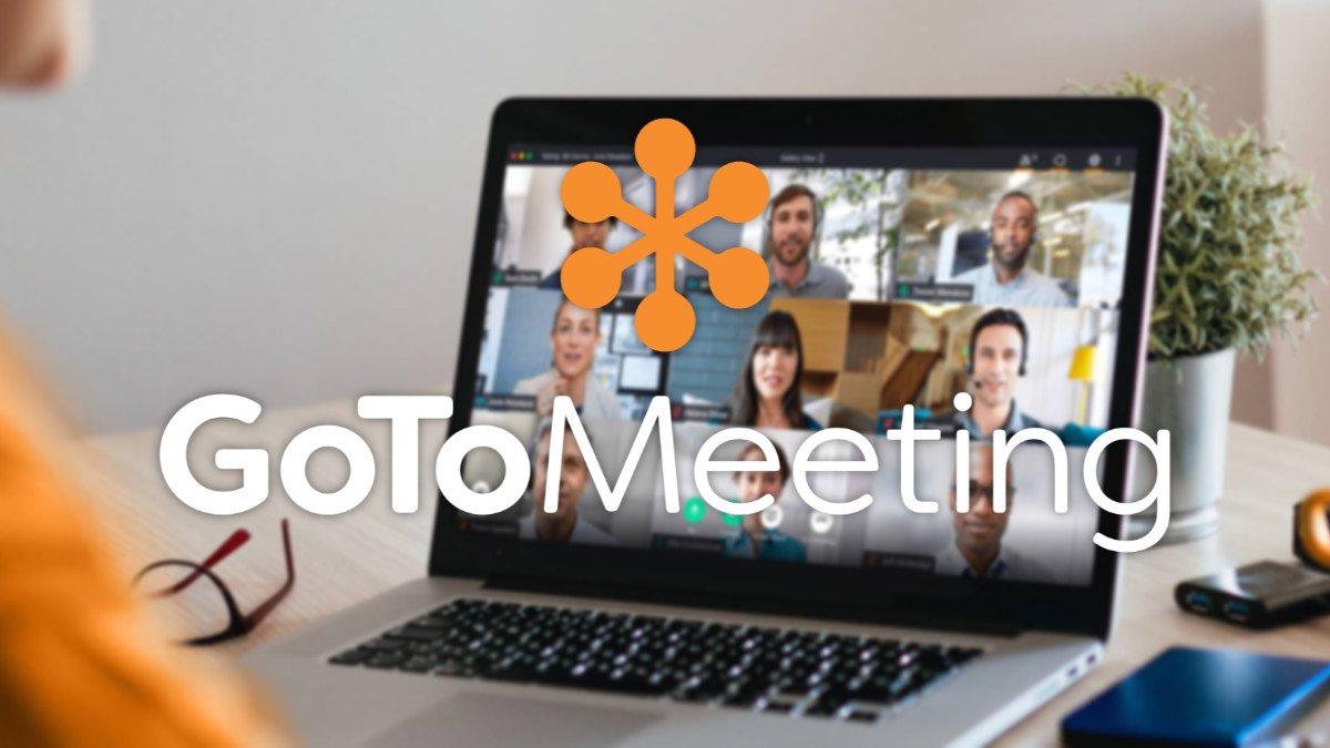 GoToMeeting: qué es y cómo funciona
