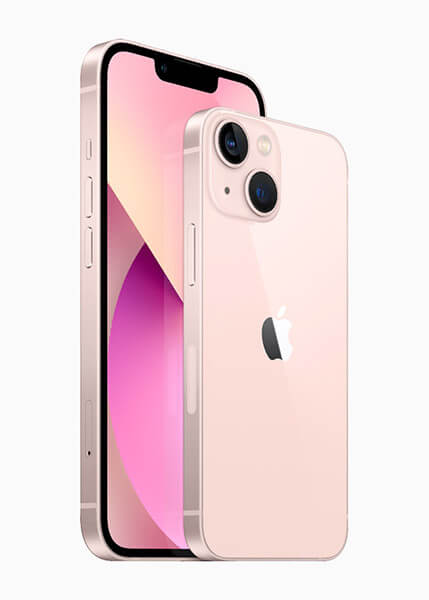 Imagen - Lo mejor y lo peor de los iPhone 13 y iPhone 13 Pro