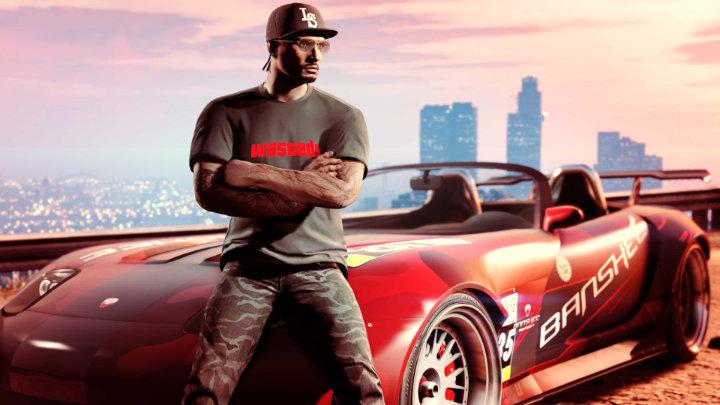 Imagen - GTA Trilogy Remastered llegará a PC y consolas