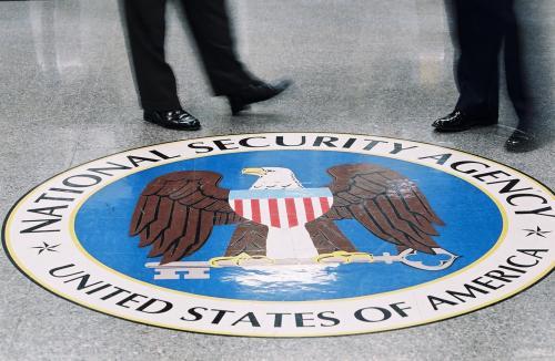 Imagen - La NSA monitoriza Facebook y aplicaciones de móviles