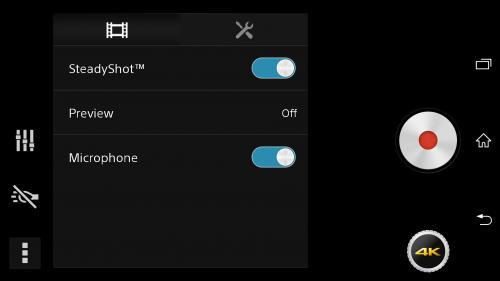 Imagen - Sony Xperia Z2, el smartphone llegará en el MWC 2014 con grabación en 4K