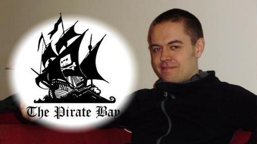Imagen - El fundador de The Pirate Bay pide su cierre