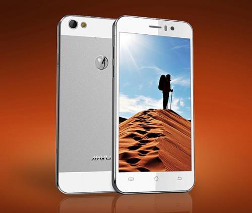 Imagen - Los 10 mejores smartphones chinos del momento
