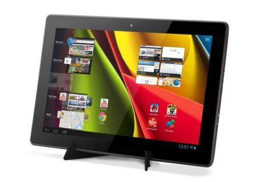 Imagen - Archos FamilyPad2, una tablet de 13 pulgadas a 299 €