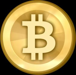 Imagen - 5 formas de conseguir Bitcoins gratis