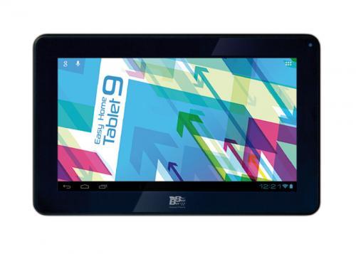 Imagen - Easy Home Tablet 9, una tablet de 9.1 pulgadas por 99 euros