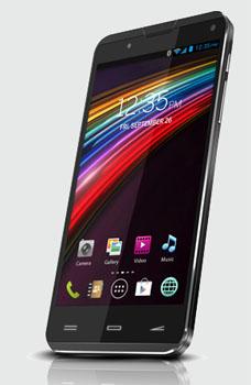 Imagen - Energy Phone Pro, el smartphone de gama alta por 249 euros