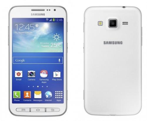 Imagen - Samsung Galaxy Core Advance, un nuevo gama media de Samsung