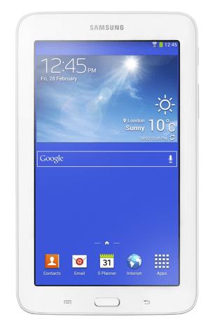 Imagen - Movistar ofrecerá un smartphone y un tablet con sus tarifas