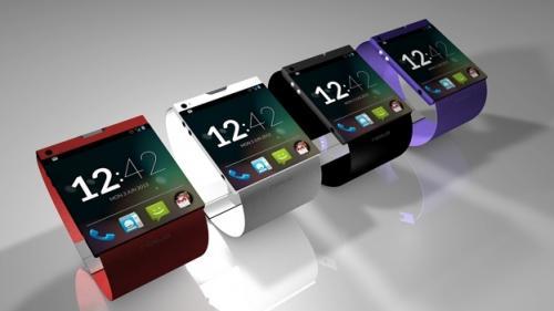 Imagen - Las tendencias en tecnología para el 2014