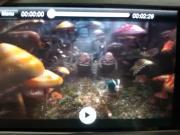 Imagen - Eassee 3D, visualiza vídeos 3D en el iPhone gracias a un protector de pantalla