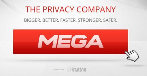 """Imagen - Kim Dotcom planea lanzar un """"WhatsApp"""" cifrado para MEGA"""
