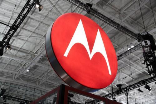 Imagen - Google vende Motorola a Lenovo