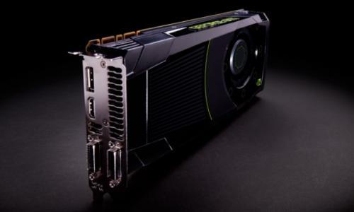 Imagen - Las Nvidia GeForce GTX 700 Series no llegarían hasta el 2014