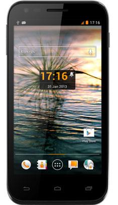 Imagen - Orange Lumo, terminal LTE de la mano de Orange