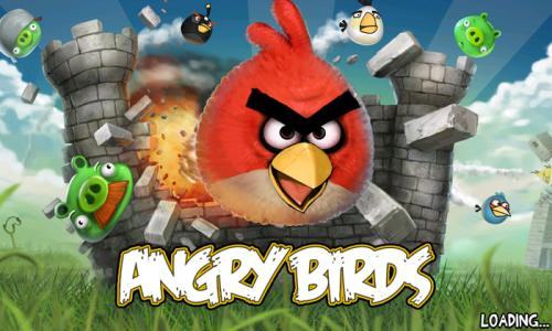 Imagen - Los motivos por los que Angry Birds nos tiene a muchos enganchados
