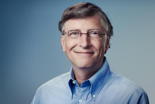 Imagen - Satya Nadella es el nuevo director de Microsoft