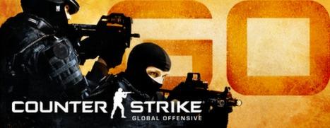 Imagen - Counter-Strike: Global Offensive gratis este fin de semana