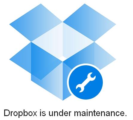 Imagen - Dropbox no ha sido atacada por hackers