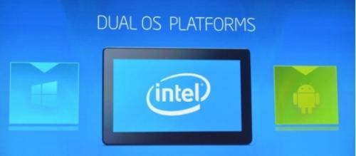 Imagen - Intel prepara un smartwatch, procesadores de Windows a Android y PC del tamaño SD