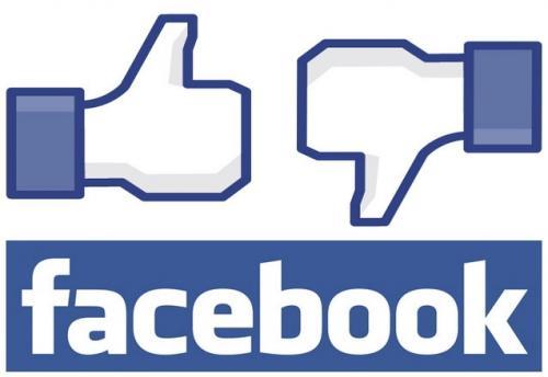 facebook-2230114