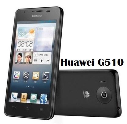 Imagen - Todo sobre los smartphones asiáticos del momento