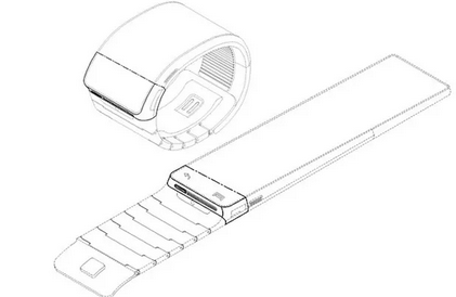Rumores Sobre O Galaxy S5 Preco Lancamento Especificacoes E Mais furthermore 43327 further Samsung Orbis Smartwatch Will Called Gear furthermore Samsung Galaxy S5 Att Passes Fcc together with Galaxy Gear Segundo Reloj Inteligente Samsung Llegara Febrero T17888. on samsung galaxy s5 barcelona