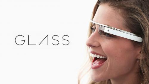 Imagen - Samsung Glass, posible competencia para las Google Glass