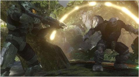 Imagen - Consigue Halo 3 gratis en Xbox