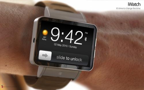 Imagen - ¿Qué presentará Apple en 2014?