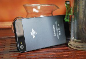 Imagen - Goophone i5, la copia china del iPhone 5