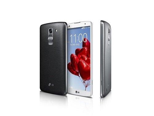Imagen - Top 10 smartphones con la carga de batería más rápida