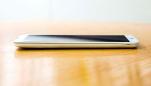 Imagen - LG G Pro 2 y LG G3, dos nuevos smartphones muy potentes para el MWC 2014