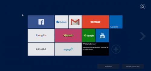 Imagen - 6 extensiones para personalizar la nueva pestaña en Chrome