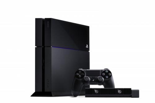 Imagen - Algunas PlayStation 4 muestran una luz azul de la muerte