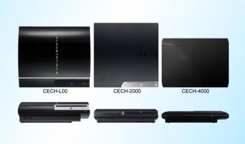 Imagen - Sony podría lanzar una nueva PlayStation Super Slim a menor precio