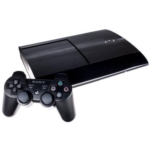 Imagen - Microsoft compra las PS3 por 100 dólares