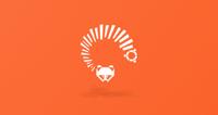 Imagen - Ubuntu 13 llega con ligeros cambios