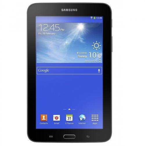 Imagen - Samsung Galaxy Tab 3 Lite es oficial