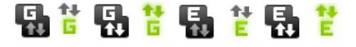 Imagen - ¿Qué significan las letras G, E, 3G, H, H+ y LTE?