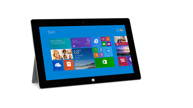 surface2230913