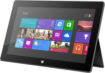 Imagen - ¿Que comprar? ¿Surface RT o Surface Pro?