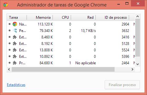 Imagen - 10 interesantes funciones no tan conocidas de Chrome