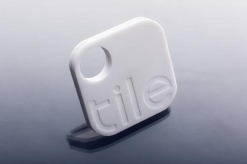 Imagen - Tile, localiza cualquier objeto perdido