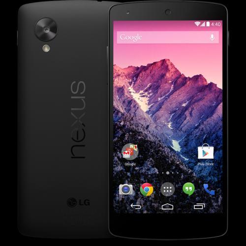 Imagen - ¿Nexus por 100 dólares?